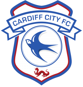 Cardiff City FC (ENG)