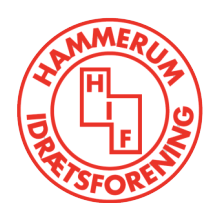 Hammerum IF (DEN)