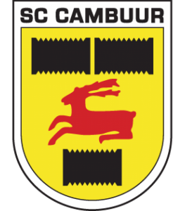 SC Cambuur (NED)