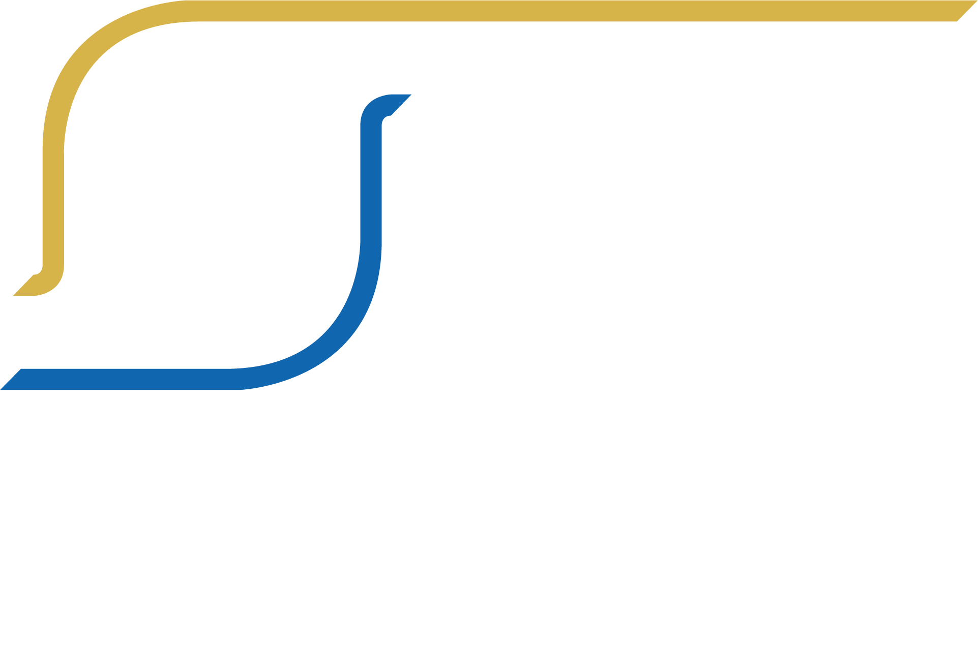 Ref Events